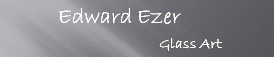 Edward Ezer Banner